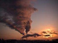 СИБУР реализовал первые углеродные единицы в рамках Киотского протокола