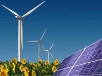 Германия будет получать 36% электричества из возобновляемых источников к 2020 году