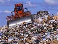 В Новосибирске могут быть построены два крупных мусоросжигающих завода
