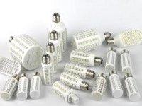 Мировой рынок светодиодной светотехники набирает обороты