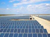 Activ Solar завершила строительство 31,55 МВт солнечной электростанции Митяево