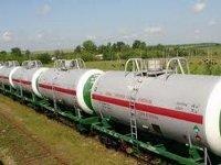 Нижегородский транспорт переведут на СУГ в рамках энергосберегающей программы