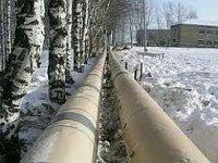 Минэнерго России поддержало реализацию инновационного проекта в Екатеринбурге