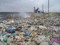 ТК «Экотранс» построит под Белгородом мусороперерабатывающий завод