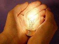 В Москве создадут розничный рынок электроэнергии