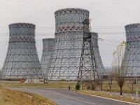 Страны ЕС предлагают дотировать АЭС наравне с ветрогенераторами