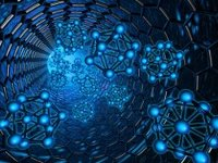 В Беларуси готовят концепцию развития наноиндустрии
