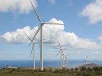 Ветродизельные электростанции появятся в 10 поселках Приморья