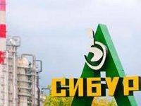 За счет мероприятий по энергосбережению СИБУР сэкономил 818 млн руб