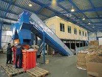 Харьков получит грант в 3,5 миллиона евро на строительство комплекса по переработке ТБО