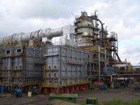 МНПЗ планирует снизить выбросы углеводородов на 96,5%