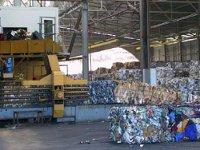 Московская компания Энергостройинвест построит мусоросжигающий завод в Бийске