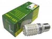 Светодиодам дали зеленый свет