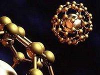Россия и Финляндия обсудят перспективы сотрудничества в сфере нанотехнологий