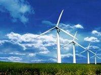 Молдавия планирует к 2015 году увеличить долю альтернативной энергетики до 10%