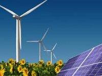РЭА и IFC представят гид по развитию возобновляемой энергетики в РФ
