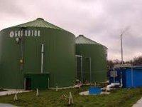 Газпром разрабатывает технологию получения газа из альтернативных источников