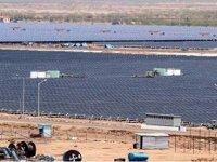 В Индии запущена крупнейшая в мире фотовольтаическая станция на 600 МВт