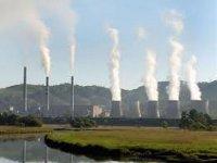 Россия вытесняет Украину с первой позиции на углеродном рынке