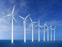 Крупнейшие в мире ветряные турбины установят у побережья Франции