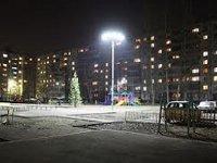 В Бийске построят энергоэффективный квартал