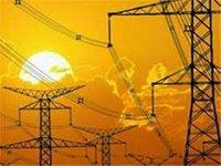 Медведев предложил установить стандарты энергоэффективности в сфере ЖКХ