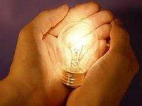 Беларусь в 2012 году направит на энергосбережение Br131,5 млрд