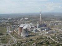 Дальневосточная генерация делает ставку на ТЭЦ малой мощности