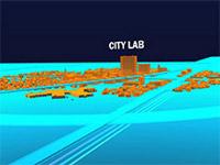 Американская компания построит город без жителей - для тестирования новых технологий