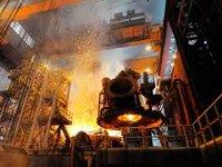 Минпромторг готовит долгосрочный прогноз технического развития промышленности
