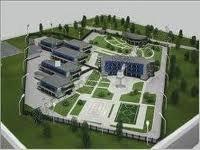 Строительство Южного наноцентра начнется на Ставрополье летом