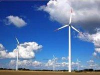 В Калмыкии до конца года будет построено 11 ветроустановок