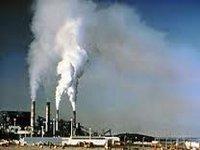 СУЭК-Кузбасс получил 431,6 тысячи евро по киотским проектам