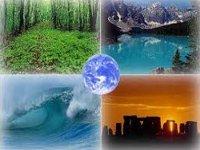 Затраты ОАО ММК на экологические программы в 2012 году составят 900 млн. рублей