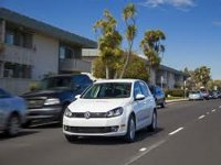 Volkswagen и BASF учредили премию в 50 тыс. евро для разработчиков принципиально новых аккумуляторных батарей