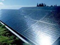 Руководитель АСЭР прогнозирует суммарный фонд в 2 ГВт солнечных батарей в России к 2020 году