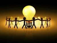 Челябинская область увеличила финансирование программы энергоэффективности на 2012 год с 50 млн до 1,45 млрд руб