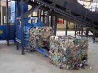 В Стерлитамаке откроется мусоросортировочный комплекс