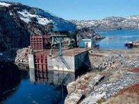 РусГидро хочет продать проектируемые приливные электростанции Южной Корее