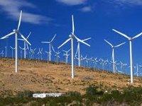 Казахстан и Грузия озвучили планы строительства ветряных станций на 300 и 50 МВт соответственно