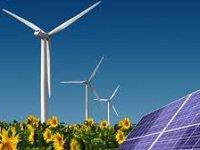 Власти Европы признали газовые электростанции зеленой альтернативой углю