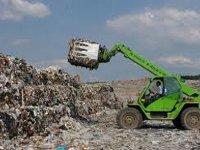 В Барнауле построят мусоросортировочный комплекс и полигон ТБО за 860 млн рублей