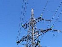 Германия потратит 20 млрд евро на строительство четырех магистральных линий электропередач