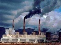 Новый мусоросжигательный завод в Азербайджане будет источником альтернативной энергии