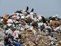 Украина собирается построить 10 мусороперерабатывающих заводов суммарной стоимостью 435 млн евро