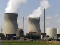 Китай снял запрет с АЭС