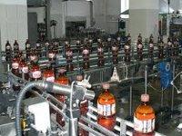 Казахстан разрешил России и Беларуси разливать пиво в пластик