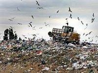 Московские власти отменили строительство мусороперерабатывающего завода в САО
