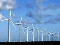 Минпромторг России разработает проект гибридной ветро-волновой станции для Крайнего Севера