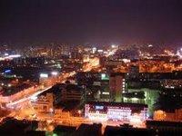 Предприятия Новосибирской области вложат в энергоэффективность 5 млрд. рублей